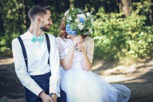 Best Wedding Photographers in Miami Florida