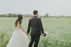 13 Tips for Having a Wedding in Miami Florida
