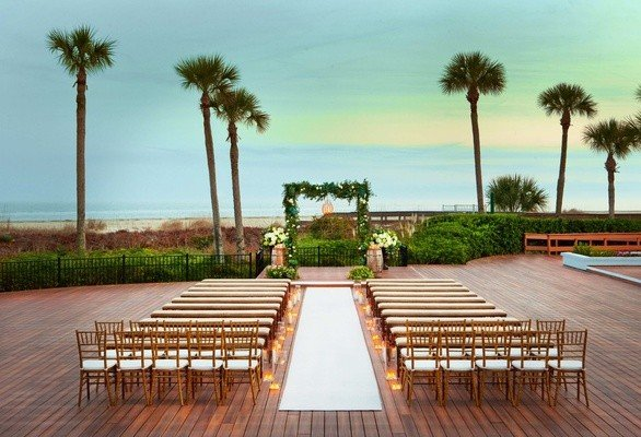 miami wedding officiant