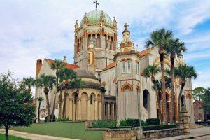 Best Wedding Venues in Miami FL