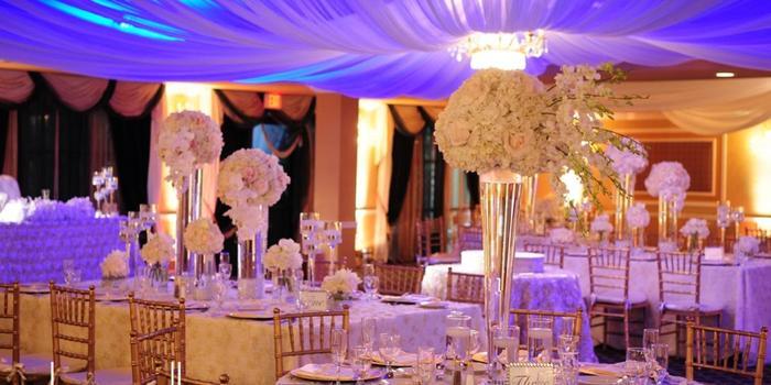 Grand-Salon-Reception-Halls-and-Ballrooms-wedding-miami
