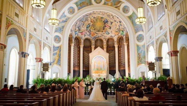 Cheap Wedding Venues Miami FL - Ketty Urbay Wedding ...