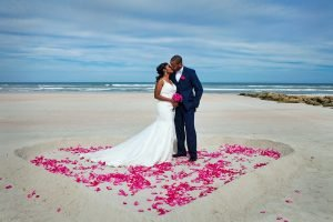 Top 6 Tips for Choosing the Wedding Location