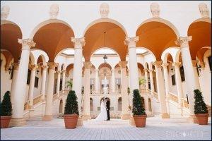 The Coco Plum Review – Miami Wedding Venue