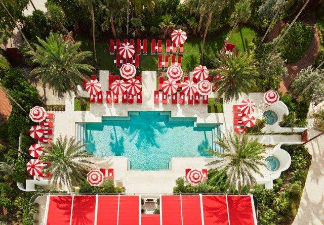 Faena Hotel Wedding Venue Review – Miami FL