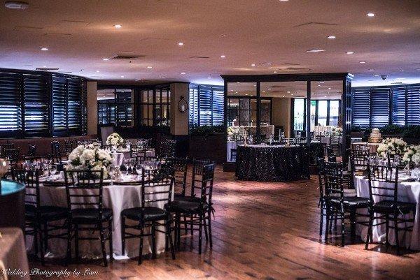 miami wedding mayfair (1)