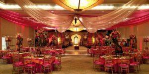 DoubleTree Wedding Venue Review – Miami, Florida