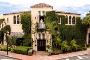 La Jolla Ballroom Review – Miami Wedding Venue