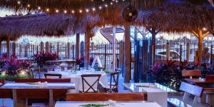 Monty's Wedding Venue Review – Coconut Grove FL