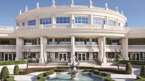 Trump National Doral Wedding Venue Review – Miami