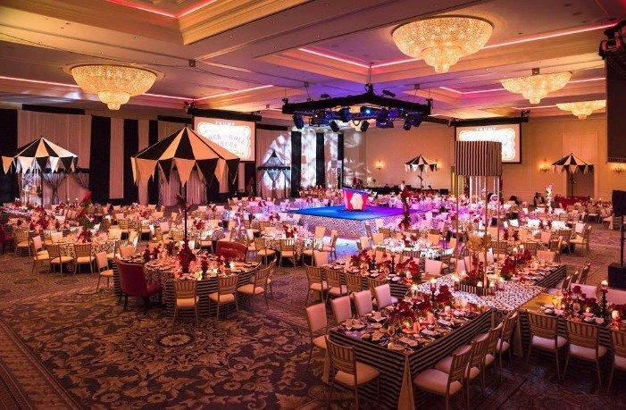Trump National Doral Wedding Venue Review Miami Ketty