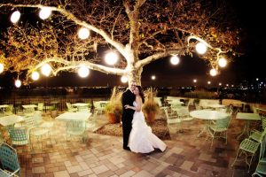 Top 5 Garden Wedding Venues Miami FL