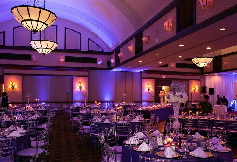 Weston Hills Country Club Review – Miami Wedding Venue