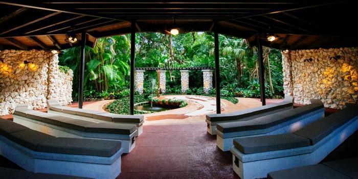 Pinecrest-gardens-wedding-venue miami fl
