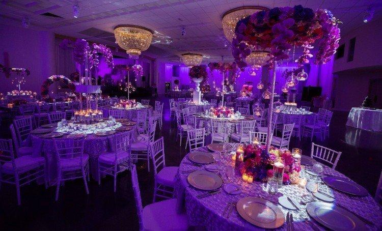 emmanuel luxury wedding miami (1)
