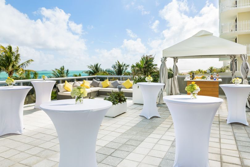 hilton-cabana-wedding miami
