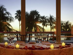 Pullman Miami Airport Hotel Wedding Venue Review – Miami FL