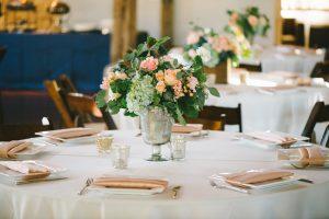 Secret Gardens Miami Wedding Venue Review