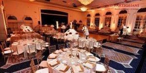 Beth David Congregation – MiamiWedding Venue Review