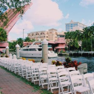 Historic Maxwell Wedding Venue Review – South Florida