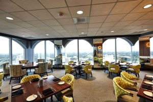 Tower Club Fort Lauderdale Wedding Venue Review
